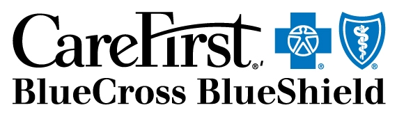 Logo of CareFirst Corporate Offices