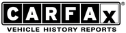 Logo of Carfax Corporate Offices