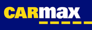 Logo of CarMax Corporate Offices