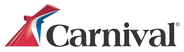 Logo of Carnival Cruises Corporate Offices