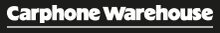 Logo of Carphone Warehouse Corporate Offices