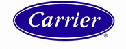 Logo of Carrier Corporate Offices