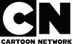 Logo of Cartoon Network Corporate Offices