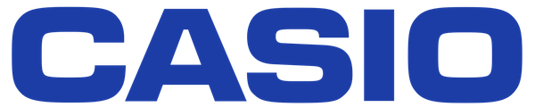Logo of Casio Corporate Offices