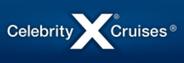 Logo of Celebrity Cruises Corporate Offices