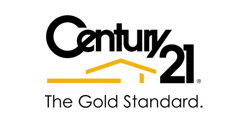 Logo of Century 21 Corporate Offices
