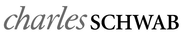Logo of Charles Schwab Corporate Offices