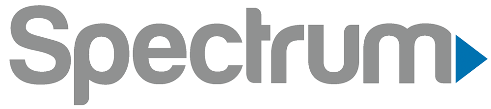 Logo of Spectrum Corporate Offices