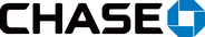 Logo of Chase Bank Corporate Offices