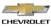 Logo of Chevrolet Corporate Offices