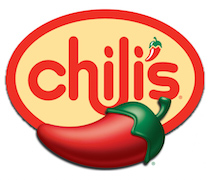 Logo of Chili's Grill & Bar Corporate Offices