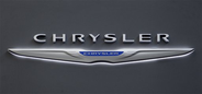 Logo of Chrysler Corporate Offices