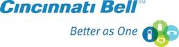 Logo of Cincinnati Bell Corporate Offices