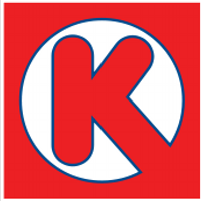 Logo of Circle K Corporate Offices