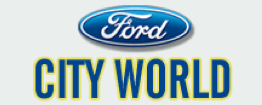 city world ford customer service complaints department. Black Bedroom Furniture Sets. Home Design Ideas