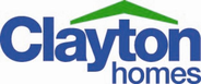 Logo of Clayton Homes Corporate Offices