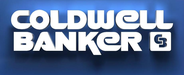 Logo of Coldwell Banker Corporate Offices