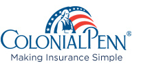 Logo of Colonial Penn Corporate Offices