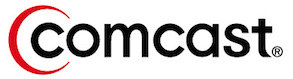 Logo of Comcast Corporate Offices