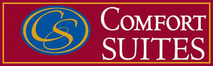 Logo of Comfort Suites Corporate Offices