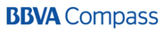 Logo of Compass Bank Corporate Offices