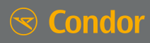Logo of Condor Corporate Offices