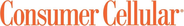 Logo of Consumer Cellular Corporate Offices