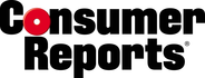 Logo of Consumer Reports Corporate Offices