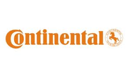 Logo of Continental Tires Corporate Offices