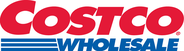 Logo of Costco Corporate Offices