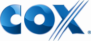 Logo of Cox Corporate Offices
