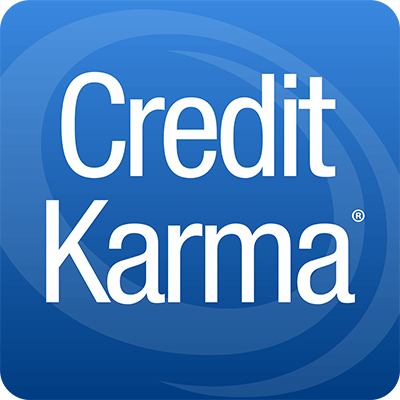 Logo of Credit Karma Corporate Offices