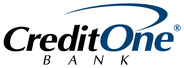 Logo of Credit One Corporate Offices