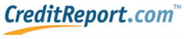 Logo of CreditReport.com Corporate Offices