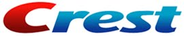 Logo of Crest Corporate Offices