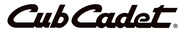 Logo of Cub Cadet Corporate Offices