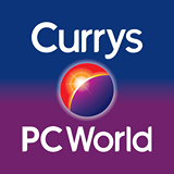 Logo of Currys PC World Corporate Offices