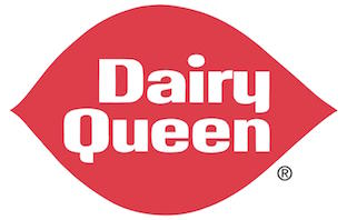 Logo of Dairy Queen Corporate Offices