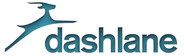 Logo of Dashlane Corporate Offices