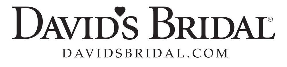 Logo of Davids Bridal Corporate Offices