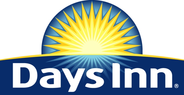 Logo of Days Inn Corporate Offices