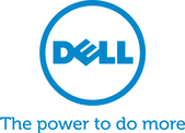 Logo of Dell Corporate Offices