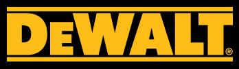 Logo of DeWALT Corporate Offices