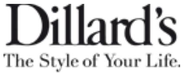 Logo of Dillards Corporate Offices