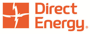 Logo of Direct Energy Corporate Offices