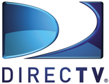 Logo of DirecTV Corporate Offices
