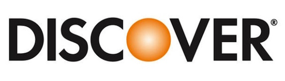 Logo of Discover Corporate Offices
