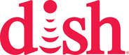 Logo of Dish Network Corporate Offices