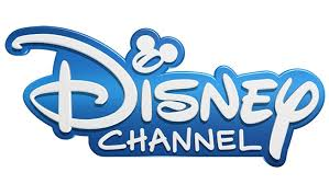 Logo of Disney Channel Corporate Offices