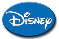 Logo of Disney Corporate Offices